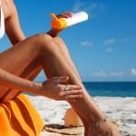 Come scegliere la crema solare? La cura della pelle in vacanza