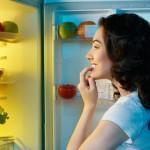 Organizzare una cena all'ultimo minuto? Barbara M. ci svela tutti i segreti!
