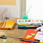 Ecco come togliere le macchie di inchiostro e biro