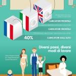 infografica_ok1