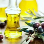 Olio d'oliva: come scegliere quello giusto