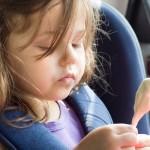 Smacchiare i sedili dell'auto: una soluzione facile ed efficace con lo smacchiatore Dr. Beckmann