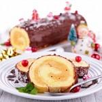 I dolci di Natale tradizionali: 2 ricette classiche da fare a casa