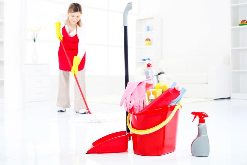 Organizzare-le-faccende-domestiche