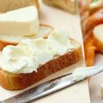 Come fare il burro in casa: la ricetta tutta naturale fai-da-te