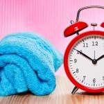 Lavatrice e risparmio energetico: gli orari migliori per un bucato intelligente