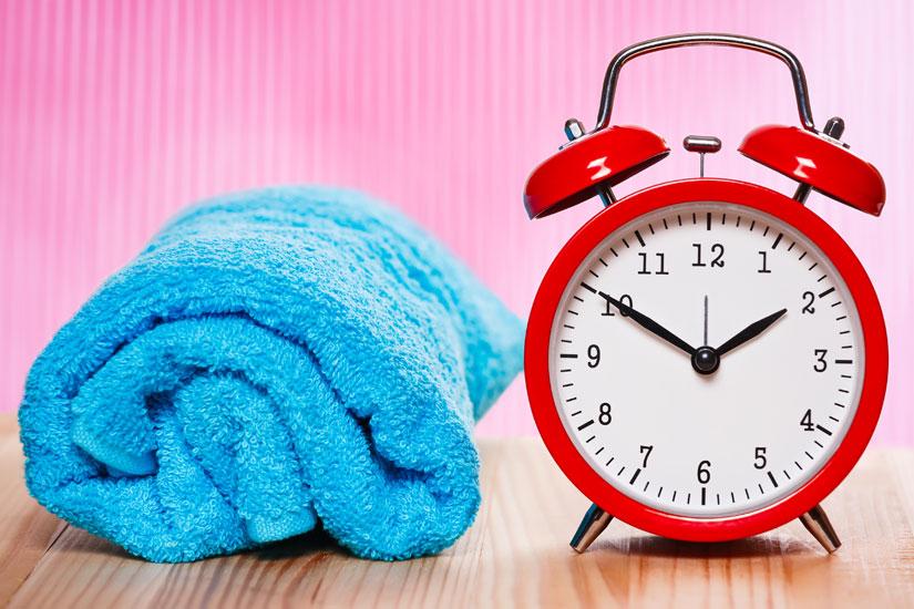 comprare a buon mercato qualità incredibile outlet Lavatrice e risparmio energetico: gli orari migliori per il ...