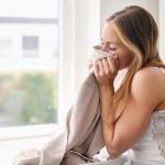 Profuma Biancheria Dr. Beckmann: il profumo che rimane sul vostro bucato!