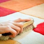 Pulire i tappeti: 5 consigli per farli tornare come nuovi