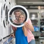 Come scegliere l'asciugatrice: i consigli giusti per l'acquisto migliore
