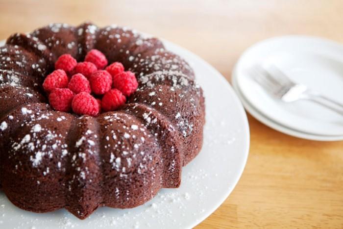 torte per la merenda