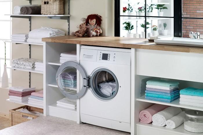 lavatrice_oblò