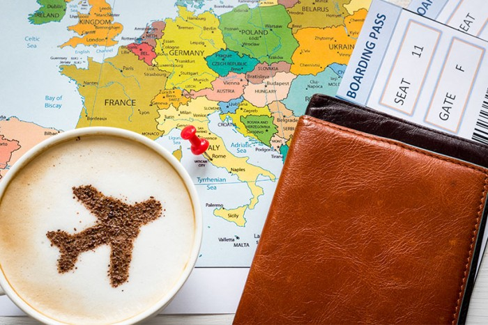 vacanze_estive_lowcost_passaporto