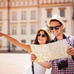 Vacanze estive low cost: 5 mete europee belle ed economiche!