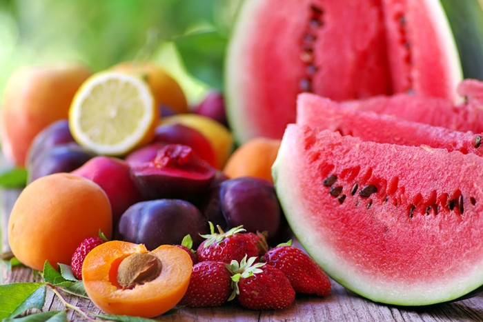 dieta_detox_estiva_frutta
