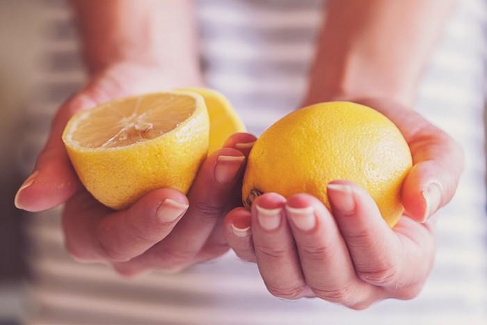 dieta_detox_estiva_limoni