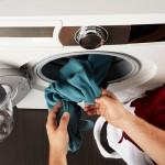 Calcare della lavatrice: gli effetti sul bucato (e non solo!)