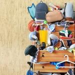 Organizzare il cassetto della biancheria: 4 consigli fondamentali!
