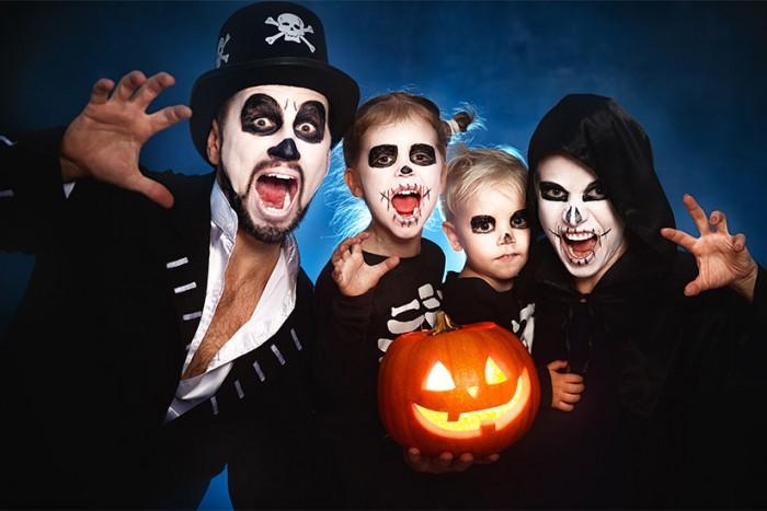 costumi_halloween_gruppo
