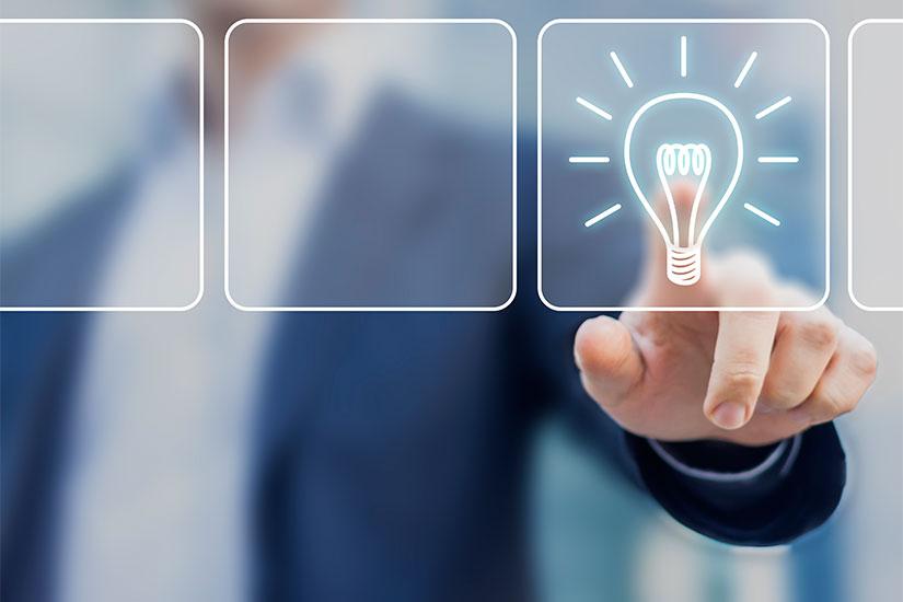 Idee Per Risparmiare In Casa.Come Risparmiare Energia In Casa 10 Trucchi Semplici Dr Beckmann