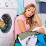 La resistenza della lavatrice: come funziona e come cambiarla da soli