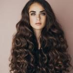 Il taglio di capelli giusto: come sceglierlo a seconda del viso (e non solo)