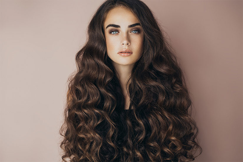 scegliere taglio di capelli giusto