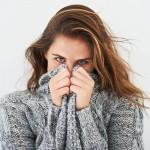 Lavare i maglioni di lana senza infeltrirli: il vademecum