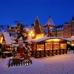 Mercatini di Natale 2017: da Bolzano a Firenze, ecco i più belli d'Italia!