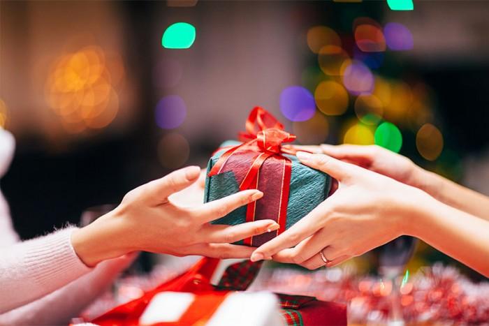 fare regali Natale senza stress