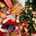 Natale senza stress: 5 consigli per risolvere i contrattempi e godersi le feste