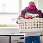 Programmi lavatrice: guida facile per lavare bene tutti i capi senza sbagliare