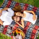 Pasquetta speciale: 5 idee insolite per una giornata all'aperto