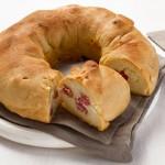 Torta di Pasqua: la ricetta tipica napoletana