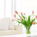 Pulizie di primavera: 5 consigli per essere veloci, organizzati ed efficienti!
