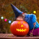 Feste di Halloween per bambini: 10 idee per giochi, buffet e animazioni