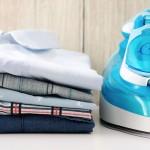 Come stirare una camicia: i 5 trucchi fondamentali per un risultato senza pieghe