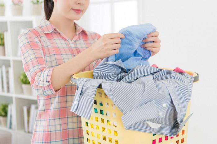 lavatrice lava male cosa fare
