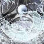 Sciogli Calcare Lavatrice Dr. Beckmann: come eliminare per sempre il calcare dalla lavatrice