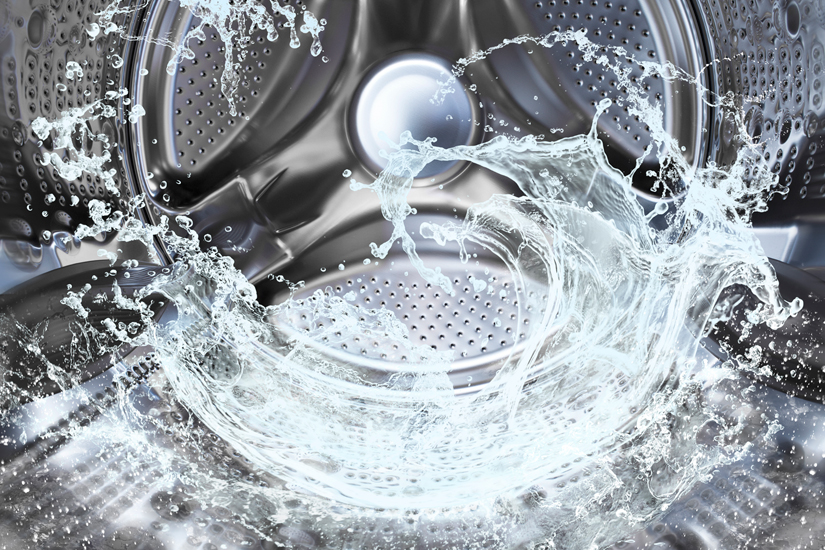 sciogli calcare lavatrice dr beckmann