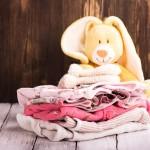 Come lavare la ciniglia: i trucchi per non farla infeltrire e per non rovinare i colori