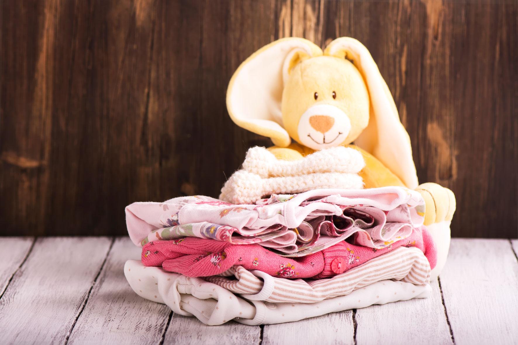 lavare la ciniglia trucchi