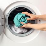 Pulire la lavatrice: 5 step per detergerla e disinfettarla al meglio