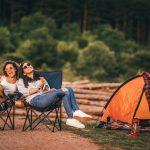 Lavatrice da campeggio: come scegliere i modelli migliori?