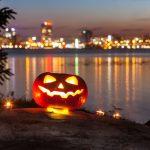 Halloween in Italia: le idee da non perdere tra castelli, fantasmi e brividi