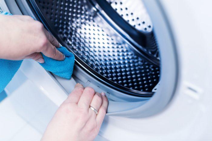 pulire-igienizzare-lavatrice