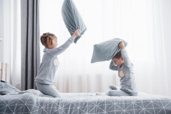 lavare-cuscini-biancheria-letto