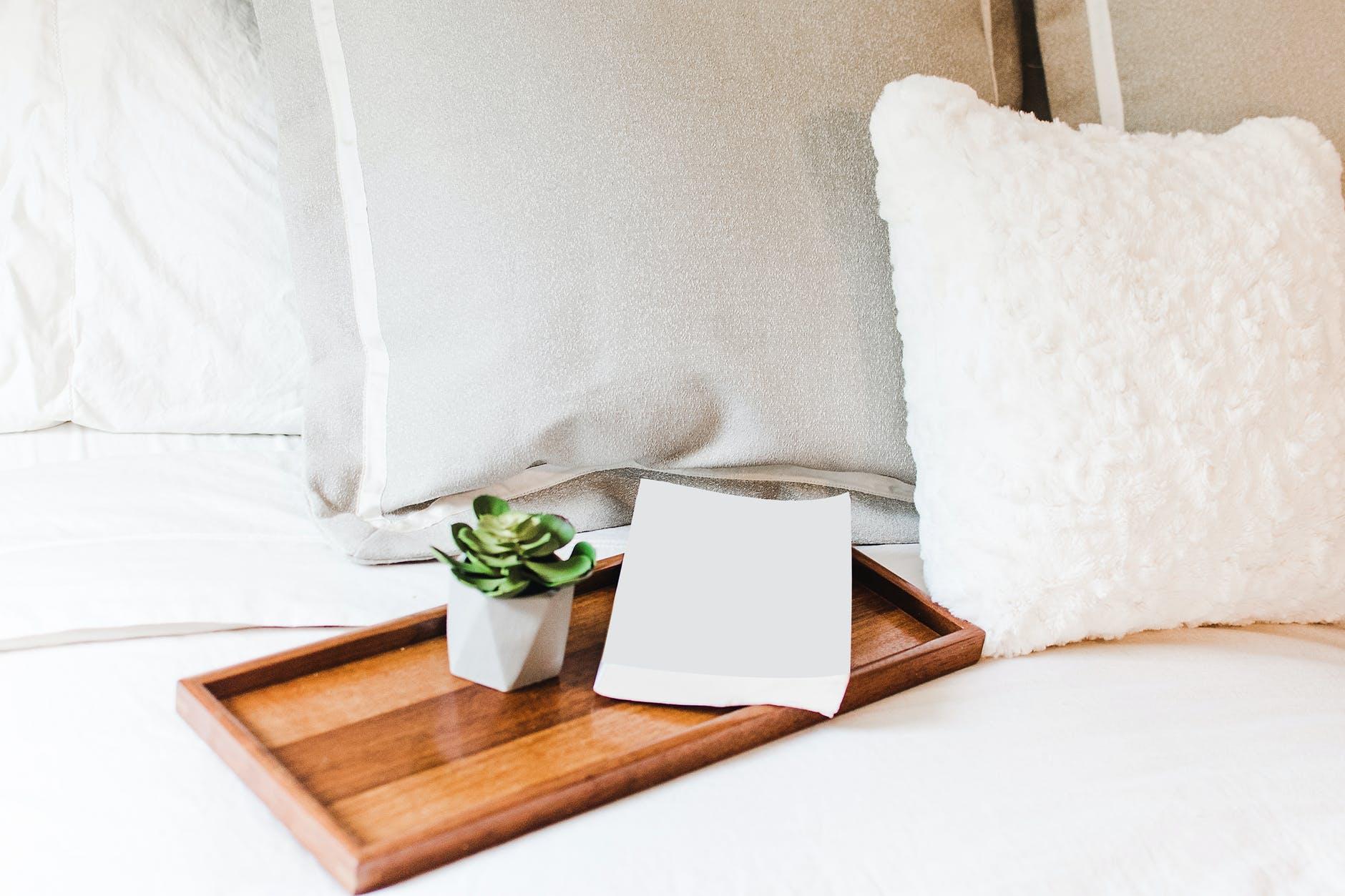 lavare-cuscini-bianchi
