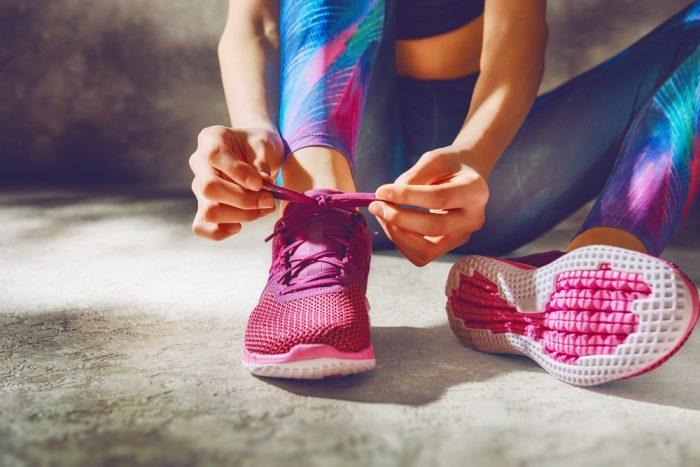 scarpe-ginnastica-sportive