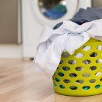 Come togliere le macchie di ruggine dai vestiti